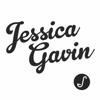 Jessica Gavin