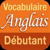 Vocabulaire anglais débutant - Génération 5