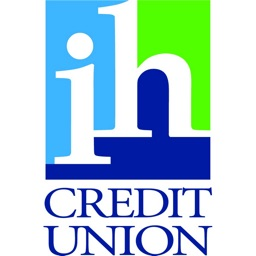 IH Credit Union Mobiliti™ for iPad