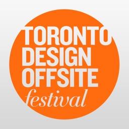 Toronto Design Offsite