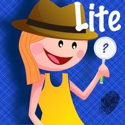 Question Sleuth Lite