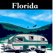 Florida State Campgrounds & RV's