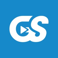 GoStream - livestream App Details, Reviews, Ratings - Social