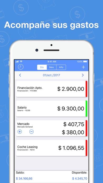 download SaveMeMoney apps 1
