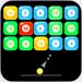 Many Bricks - 物理弹球打砖块游戏!