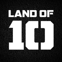 Landof10 - Big10 Football News
