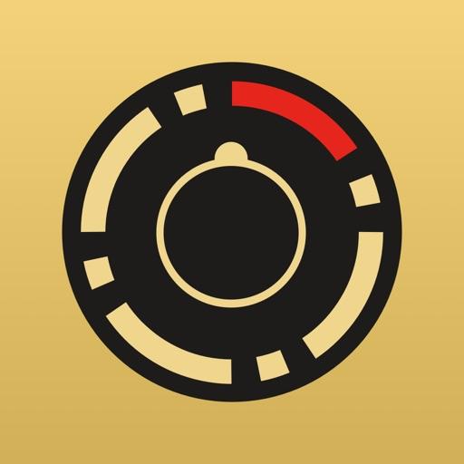 Figure - Make Music & Beats, Remix on Allihoopa