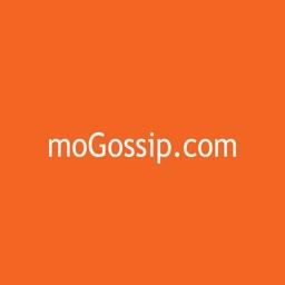 moGossip