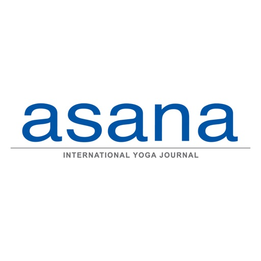 Asana International Yoga