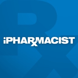 iPharmacist Software