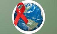 HIV/AIDS Virus