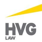 HVG Law icon