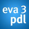 eva 3 pdl