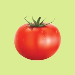 Garden Grocer on the App Store
