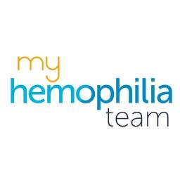 Hemophilia Support