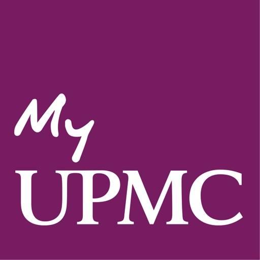 MyUPMC