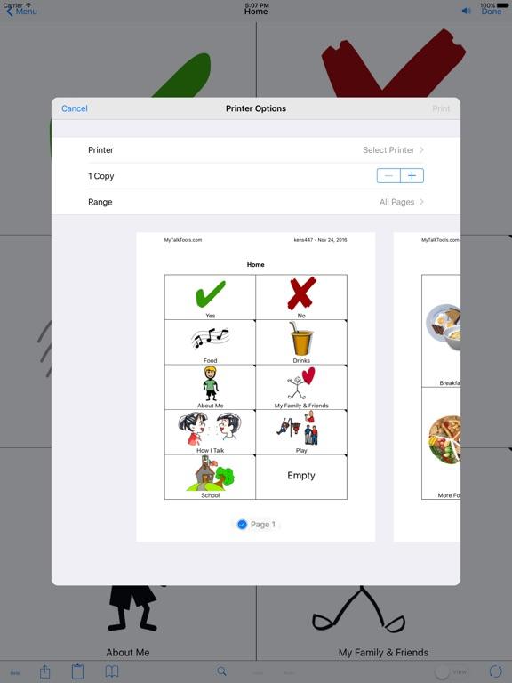 MyTalkTools Mobile-ipad-4