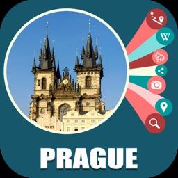 Prague Czech Republic Travel