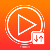 Studio Music Player DX