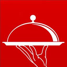 Waiter POS for Restaurants