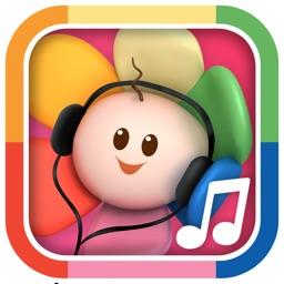 BabyFirst Music
