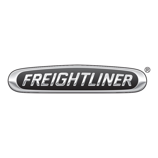Freightliner Smart Source By Daimler Trucks North America LLC