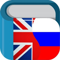 Codes for Russian English Dictionary Pro Hack