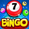 AE Mobile - Bingo Holiday - BINGO Games artwork