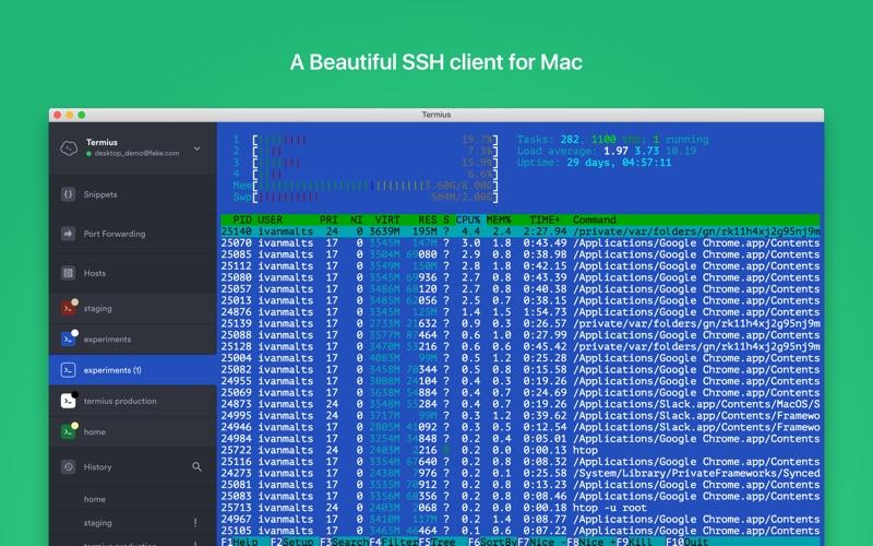 Dr  Unarchiver 1 3 3 Free Download For Mac - lastsitelevel's blog