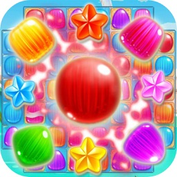 Love Jelly Mania
