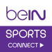 3.beIN SPORTS CONNECT