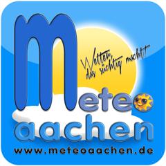 meteo aachen 2019