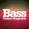 Bass: The Bass Guitar Magazine