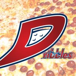 Dribbles Bar & Pizzeria
