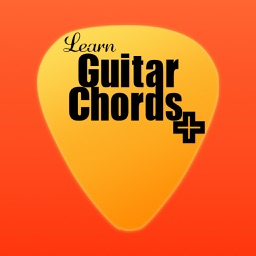 Learn Guitar Chords Plus
