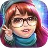 Cờ Cá Ngựa ZingPlay - iPhoneアプリ