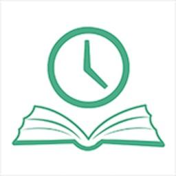 GoTeach - Teacher Planbook App