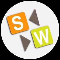 SlideWords