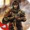 App Icon for Evil Brotherhood: Battleground App in Egypt IOS App Store