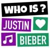 QuizStone® Justin Bieber Quiz Edition - Free Justin Bieber Quiz for all Beliebers!