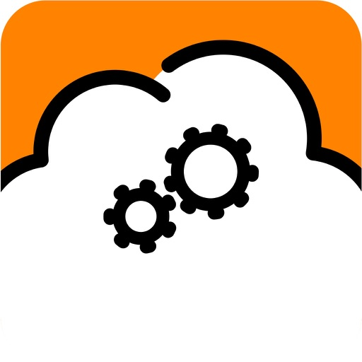 Team Knowhow Cloud Manager