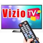 Telecomando TV Pro icon