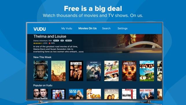 cabin fever free movie online
