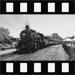 105.Retro Film - 复古电影8mm视频制造商
