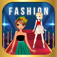 Codes for Dress up – Girls Fashion Show Hack