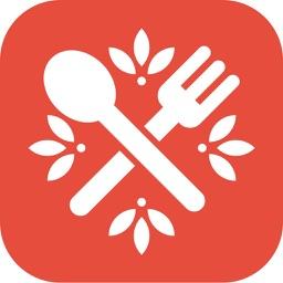 Recipes World - Tasty Cookbook