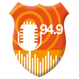 JU Radio Station Amman