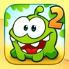 Cut the Rope 2 Free