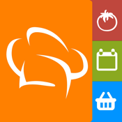 Menu Planner app review