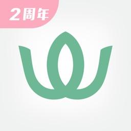 Wake-瑜伽健身塑形教练